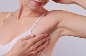 乳腺癌患者,不能吃豆制品?答案或许与你想的有出入