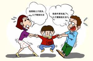 干货 | 婚姻家庭纠纷案件51个相关法律问题裁判意见汇总!