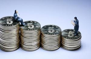 京储街:掌握4点,助你快速制定适合的理财规划