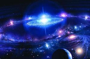 星座描述不符?看看你的性格属于什么星座?