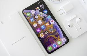 最新消息:今年的iPhone或仍使用Intel信号基带,你还会买吗?