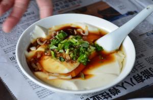 北京烤鸭这么出名,为什么在祖国的南方却很难吃到?