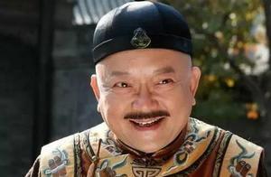 元朝最会敛财的大臣,妻妾四百多个一年都见不完,死后被皇帝报复