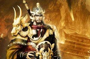 为什么儒家要拿项羽当英雄人物?