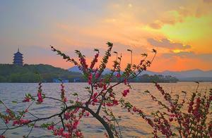 """杭州3个5A级景区游玩攻略,千岛湖景区上榜,""""杭州之肾""""上榜"""
