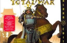 《全战:三国》两次跳票粉丝热情不减?19年来口碑不倒全靠它们!