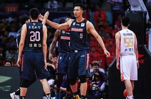 CBA总决赛五大悬念:广东整体实力占优,新疆能否逼出比斯利?