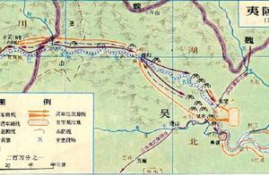 夷陵之战,刘备连营七百里真的错了吗?学者:没做错,陆逊太厉害