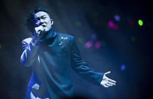 悲伤不是陈奕迅的《好久不见》,而是我来到你的城市,你却玩失踪