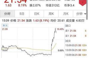 刘强东无罪,律师:一切都是自愿,女方曾反复索要钱财