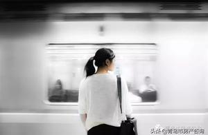 """地铁15号线,让""""崂山""""重回崂山"""