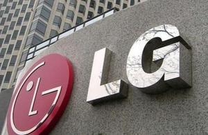 LG电子Q1财报公布,LG与三星之间的差距到底有多大?