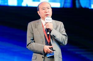 中央财经大学教授谭云明:2019年,文化传媒行业投资方向在哪里?