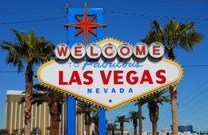 拉斯维加斯作为赌城名不符实,为何还能吸引这么多的游客?