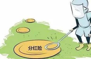 一文读懂香港分红储蓄产品的红利实现率