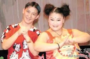 赵本山徒弟胖丫被判刑三年!!