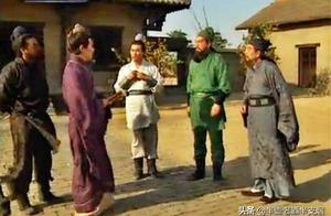 不跟关羽争权但关羽会给他们面子,刘备何不派这三人帮忙守荆州?