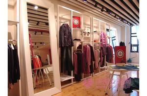 中国女职业装品牌排行 国内有哪些著名女士职业正装品牌