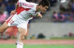 宿茂臻是中国头球最好的球员吗?为何会在30岁就选择退役?