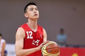 杨鸣退役了,临行前这样评价郭士强,看来退役的球员是真敢说啊!