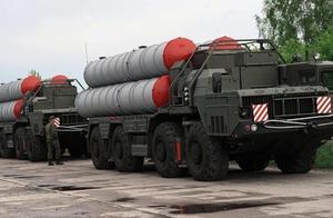 """S-400谈判彻底破裂,土耳其将被北约""""开除""""?美国给出最新表态"""