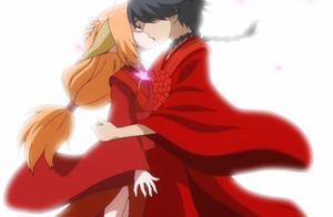 """狐妖小红娘的爱恨纠葛,苦情树寄托的""""千年之恋"""""""