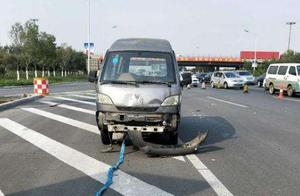 Car danger 9 kinds not compensate, you do not know completely certainly! Suggest to collect