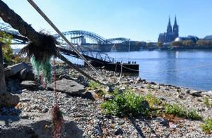 """德国经济竟被莱茵河""""拖垮""""?21世纪人类面临的第三大挑战是……"""