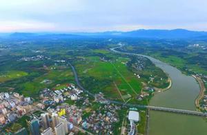 生态环境部问责通报透露:海南违规地产项目最多国土住建涉及人数也多