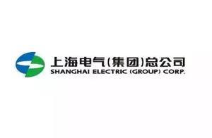 """上海电气金融集团与戴尔易安信联手,迈向""""智慧金融3.0"""""""