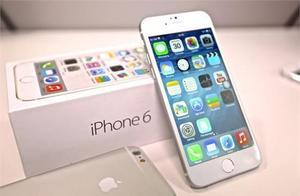 成都苹果维修点分享iPhone手机屏幕跳动、触摸失灵的解决方法!