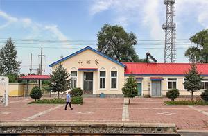 """我国最""""误导""""游客的火车站,有的像去亲戚家,有的让外国人懵圈"""