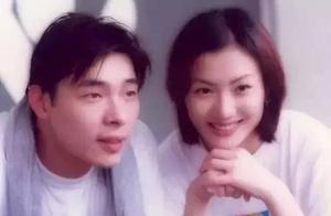 许志安承认出轨:相爱三十年,还是败给了新鲜感。