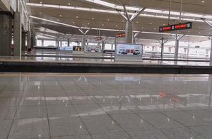 从郑州东站坐高铁到北京得需要多长时间?