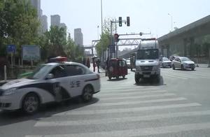 大快人心!挥着铁锹打砸别人的车,嚣张团伙被襄阳警方抓获