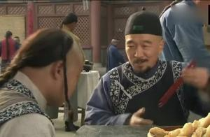 北京人爱喝的豆汁,味道就像隔夜的刷锅水,外地人第一次喝准吐!