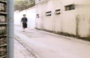 上海滩:丁力透露出许文强去世的消息,冯程程伤心欲绝