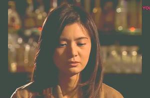 人鱼小姐:雅俐瑛坐在车上,眼睛里充满眼泪,这是要分别了?