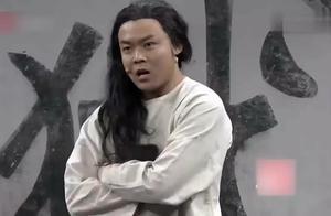 大潘佳佳贾玲张小斐超搞笑小品《女囚》,比比看谁的套路深!