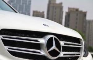 【陕西】西安奔驰女车主维权和解协议内容披露:补过生日 十年VIP