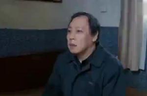 巨搞笑:苏大强撞脸吴彦祖,你能坚持多久?我憋不住了