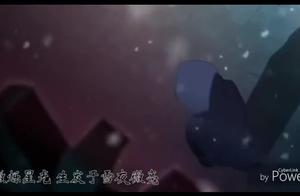 全职高手 ,全程高能,叶修:休息一年,我也该回来了!