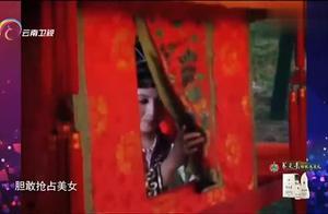 """中国情歌汇:86版《西游记》主演登台,马德华重现""""猪八戒""""形象"""