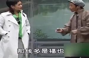 戏曲大全曲剧:劝人曲,李天方演唱