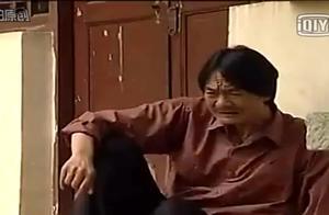 云南搞笑山歌剧:《花心男人裤带松》第一集