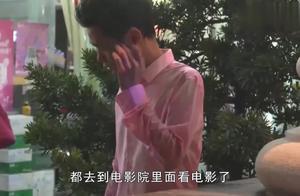 韩寒委婉评价《新喜剧之王》,一语惊醒,网友称星爷当局者迷