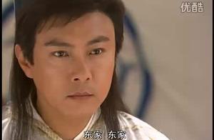 聚宝盆结局:沈万三要被斩首示众,千钧一发之际皇帝终于良心发现