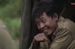 我的团长我的团:麦克教育团长,你不该这么对你自己和你的军队