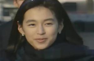 日剧《东京爱情故事》主题曲,看过这部剧的人年纪应该都不小了