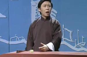 田连元《水浒传》54集下:避风山神庙,林冲要开杀戒